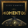 Cover of the album Momentos