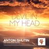 Cover of the album Devil in My Head - Single