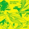 Cover of the album Quem Mandô ?