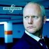 Cover of the album Best Of - Der Dämon