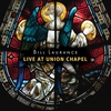 Couverture de l'album Live At Union Chapel