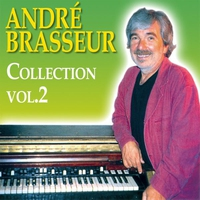 Cover of the track Collection, Vol. 2