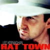 Cover of the album Hat Town