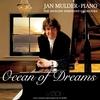 Couverture de l'album Ocean of Dreams