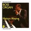 Cover of the album Boss Organ