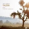 Cover of the track Ne t 'envole pas (feat. Mehdi Nassouli)