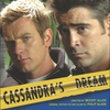 Cover of the album Cassandra's Dream (Original Motion Picture Score)