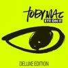 Cover of the album Eye On It (Deluxe Edition)