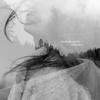 Couverture de l'album Karusell - Single
