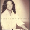 Cover of the album Kenny G Greatest Hits