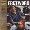 Cover of the album Fretworx