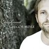 Cover of the album Meylenweit