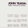 Couverture de l'album Logic Memory Center