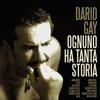Cover of the album Ognuno ha tanta storia