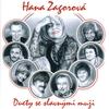 Couverture du titre Černý páv