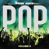 Cover of the album Punk Goes Pop, Volume 5