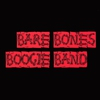Cover of the album Bare Bones Boogie Band