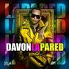 Couverture de l'album La Pared - Single