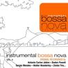 Cover of the album Instrumental Bossa Nova