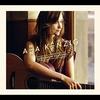 Cover of the album Slideshow Seasons