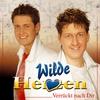 Cover of the album Verrückt nach dir