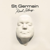 Cover of the album St Germain