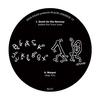 Couverture de l'album Shir Khan Presents Black Jukebox 10 - Single