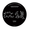 Cover of the album Shir Khan Presents Black Jukebox 10 - Single