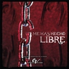Cover of the album Me Has Hecho Libre