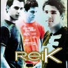 Cover of the album Reik