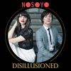 Couverture de l'album Disillusioned - Single