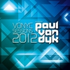 Couverture du titre We Are One 2013 (radio mix)