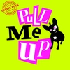 Cover of the album Pullmeup