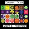 Cover of the album Cosmosis - Retro Volume 2