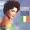 Couverture de l'album More Italian Favorites
