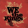 Cover of the album We the Kings