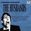 Couverture de l'album Introducing the Husbands