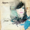 Cover of the album Passé simple (Best of Diane Tell) [Deluxe Version]