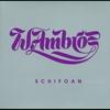 Couverture de l'album Schifoan: Nachschlag 1973 bis 1979