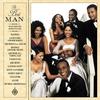 Couverture de l'album The Best Man (Music from the Motion Picture)