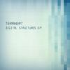 Couverture de l'album Digital Structures E.P.