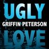 Couverture du titre Ugly Love