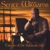 Couverture de l'album Tristan of the Western Sea
