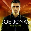 Cover of the album Fastlife