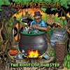 Cover of the album The Roots of Dubstep