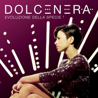 Cover of the track Evoluzione della specie 2