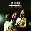 Cover of the album La Juntada