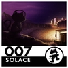 Couverture de l'album Monstercat 007: Solace