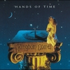 Couverture du titre Hands of Time