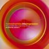 Couverture de l'album Progression: Art of the Trio, Vol. 5 (Live)